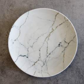 Magnificent Marble